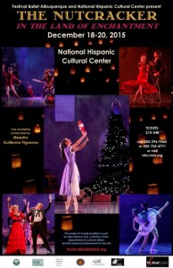 Nutcracker-collage-web