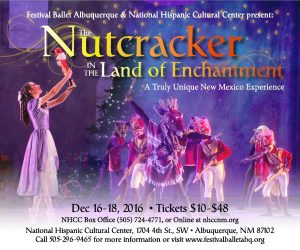 nutcracker2016-web
