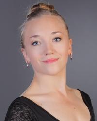 malakhov2014