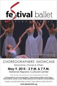 may-show-05-2015-web2